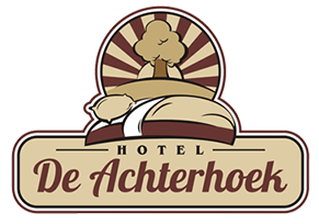 Food & Drinks - Hotel De Achterhoek