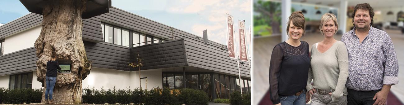 HotelDeAchterhoek_Home-1