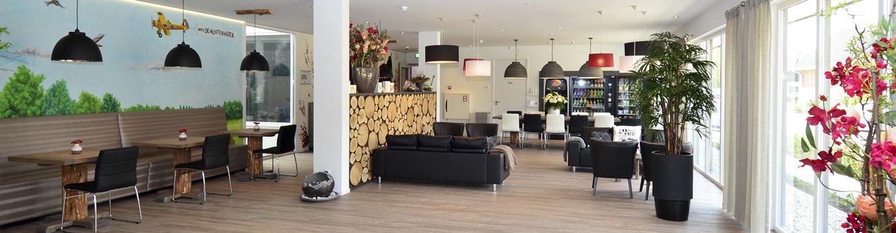 HotelDeAchterhoek_Home