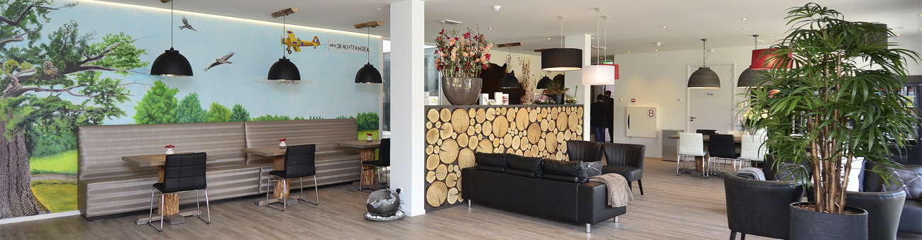 HotelDeAchterhoek_Home3