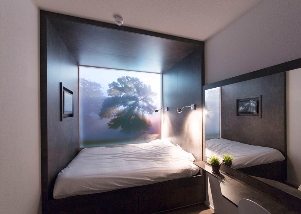 HotelDeAchterhoek_Kamers_Bedstee1-min