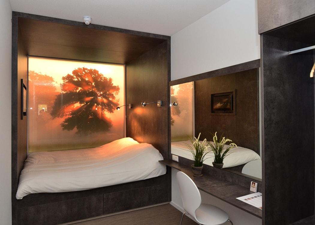 HotelDeAchterhoek_Kamers_Bedstee3-min