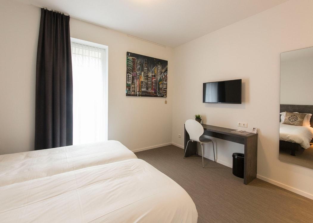 HotelDeAchterhoek_Kamers_Klasse2-min