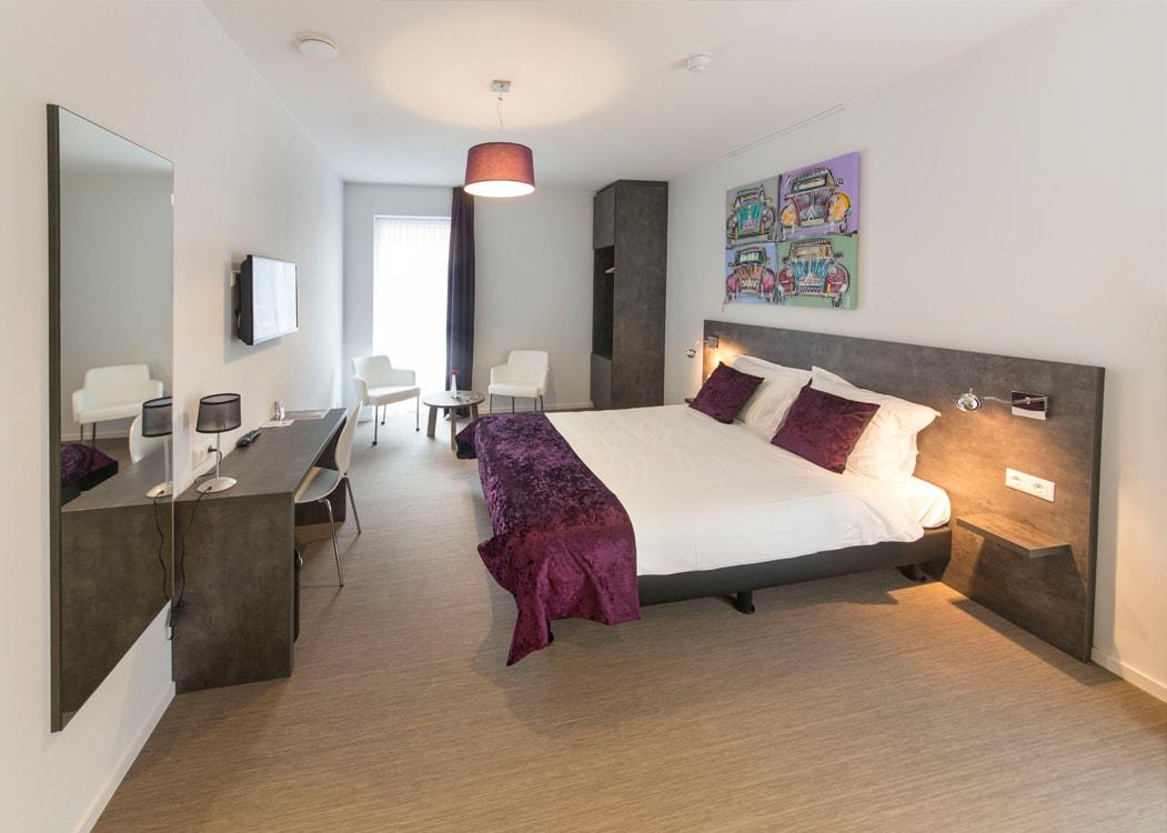 HotelDeAchterhoek_Kamers_Suite1-min