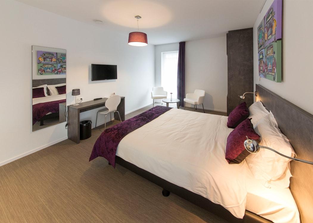 HotelDeAchterhoek_Kamers_Suite2-min