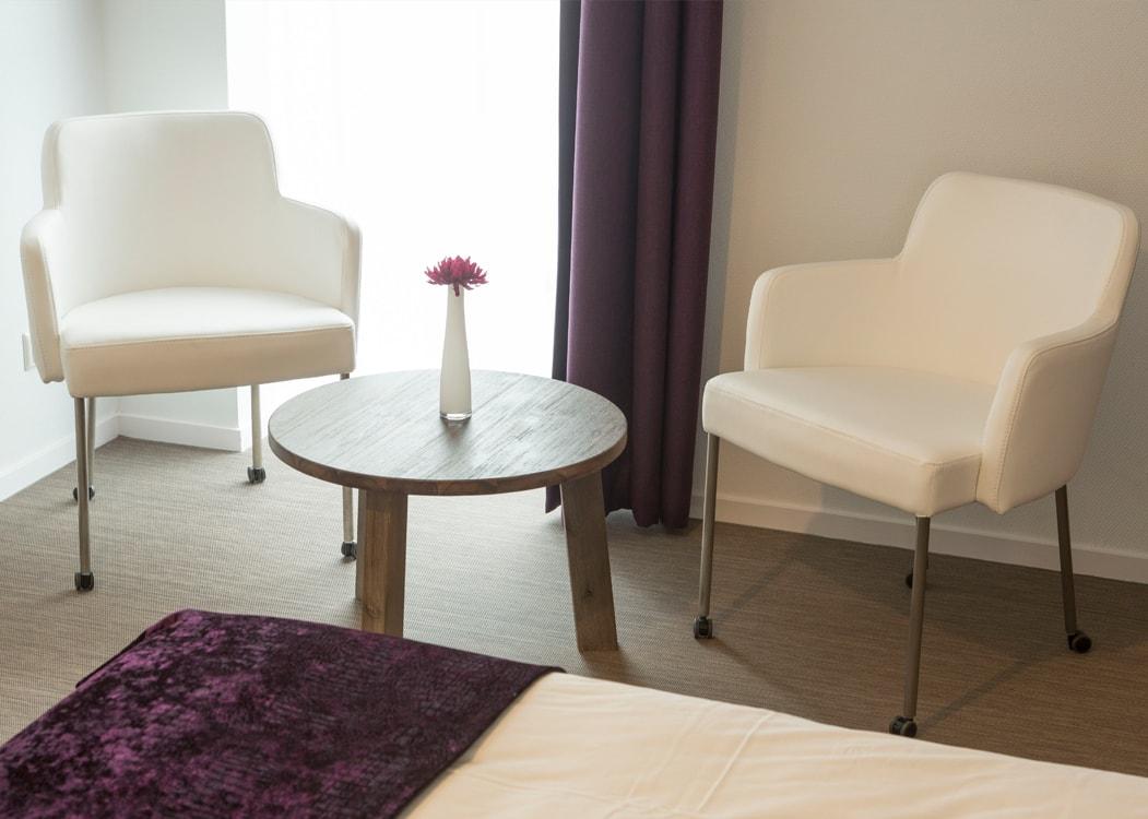 HotelDeAchterhoek_Kamers_Suite3-min