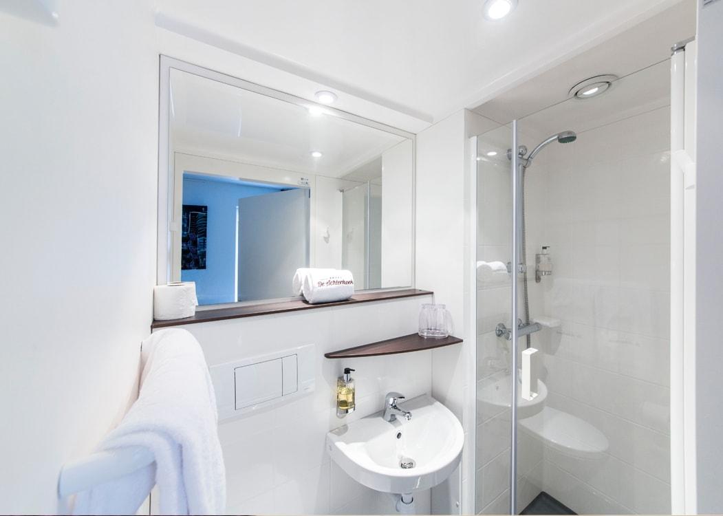 HotelDeAchterhoek_Kamers_Suite4-min
