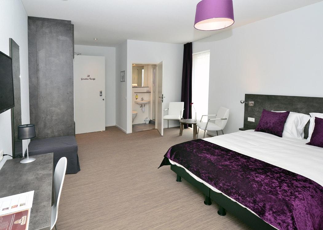 HotelDeAchterhoek_Kamers_Suite5-min