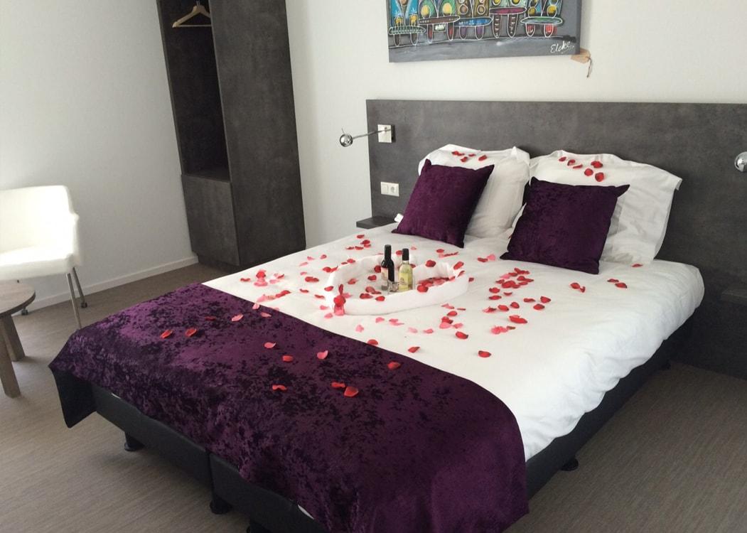 HotelDeAchterhoek_Kamers_Suite6-min