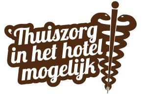 HoteldeAchterhoek_Thuiszorg-02-01