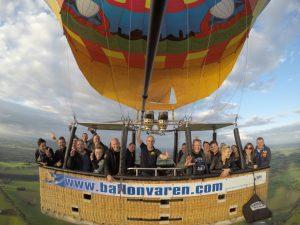 Vrienden-Ballonvaart-voor-Unieke-Uitjes_3826_1442744209-min