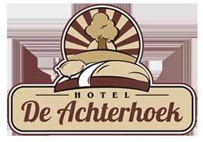 Hotel De Achterhoek |